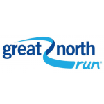 Great-North-Run-Logo