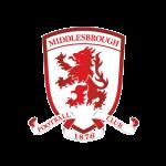 Middlesboro-FC-Logo