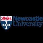 Necastle-University-Logo