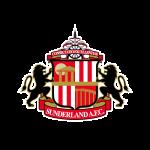 SAFC-Logo
