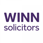 Winn-Solicitors-Logo